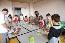 atelier cuisine-3
