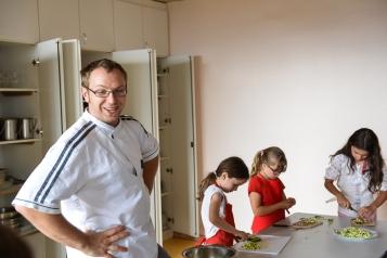 atelier cuisine-5