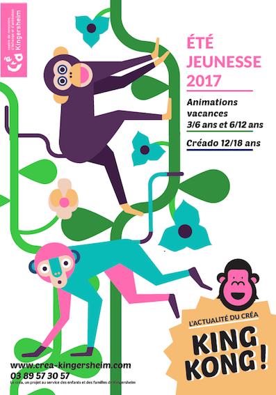 couvete_jeunesse2017